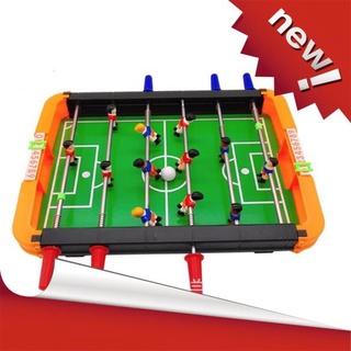 [ Hàng Hot ] Bộ trò chơi bóng đá mini để bàn thumbnail