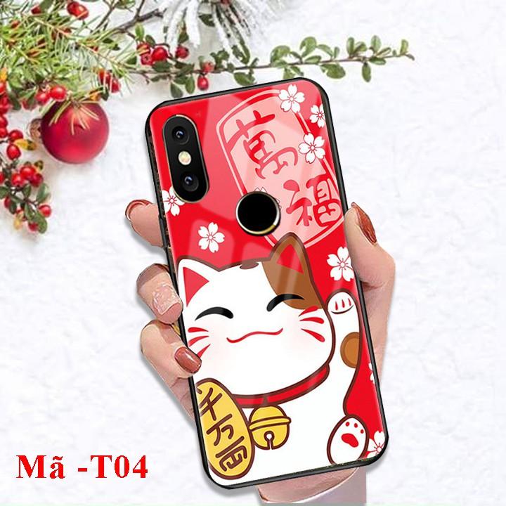[Free Ship] Ốp lưng Xiaomi Redmi Note note 5, note 7, note 7 pro, note 8, note 8 pro, note 9s, xiaomi mi 8, mi 8 lite