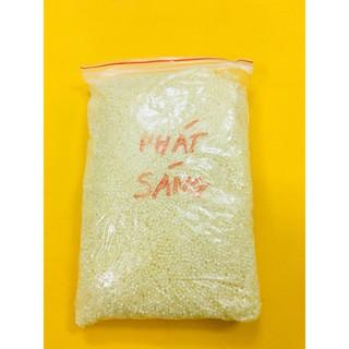 hạt nở phát sáng dạ quang – gói 5000 viên–hàng rất tốt bền _bán lỗ xả shopee. vn|mochi04