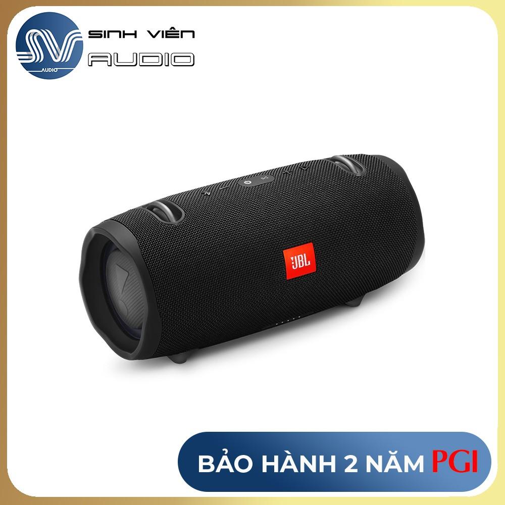 Loa JBL Xtreme 2 PGI - Sinh Viên Audio