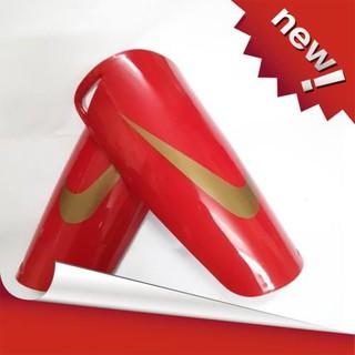 [ Hàng Hot ] Nẹp ống đồng, ốp đồng không dây chơi thể thao bóng đá (có size cho trẻ em) thumbnail