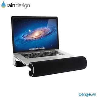 Giá Đỡ Tản Nhiệt Rain Design (USA) ILap Laptop Macbook Pro Air 13 Pro 15 16 thumbnail