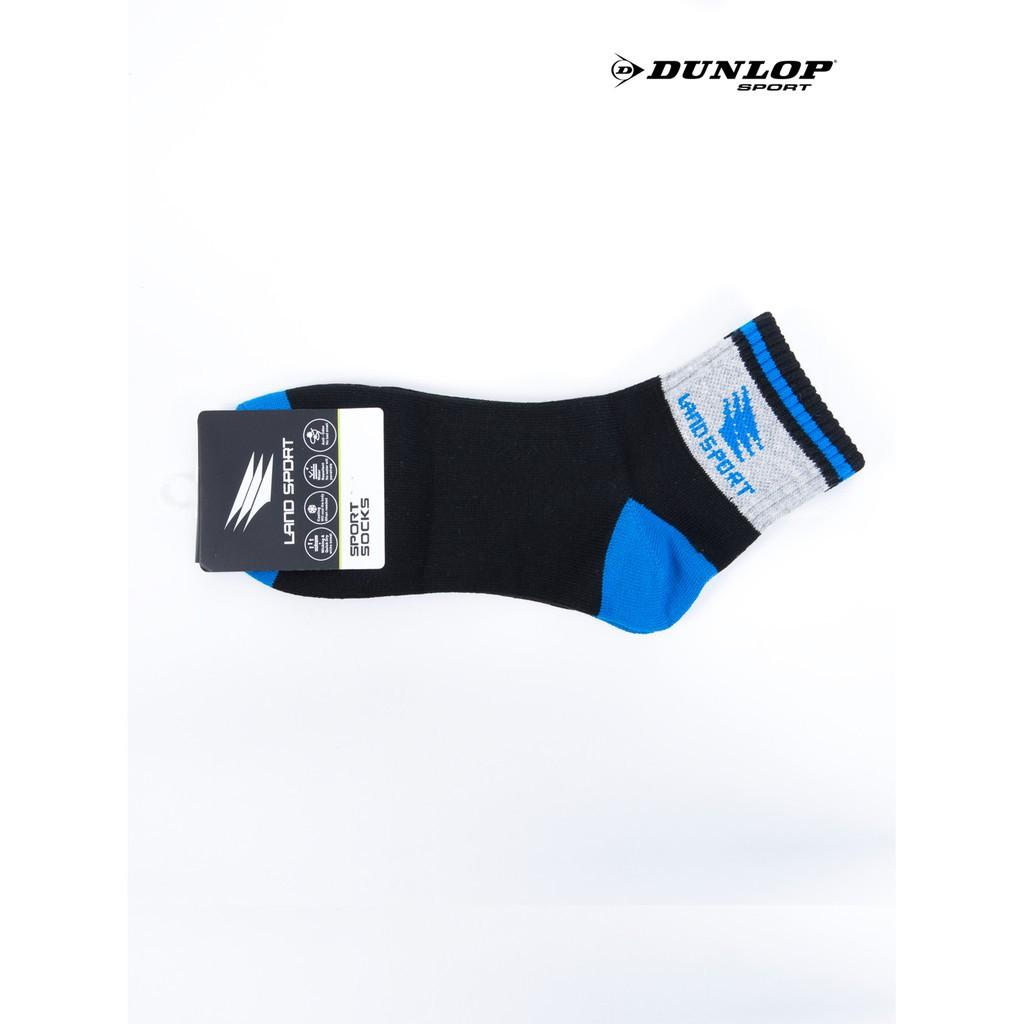 Tất Nam Dunlop - SLA0021-M-DXBMXL