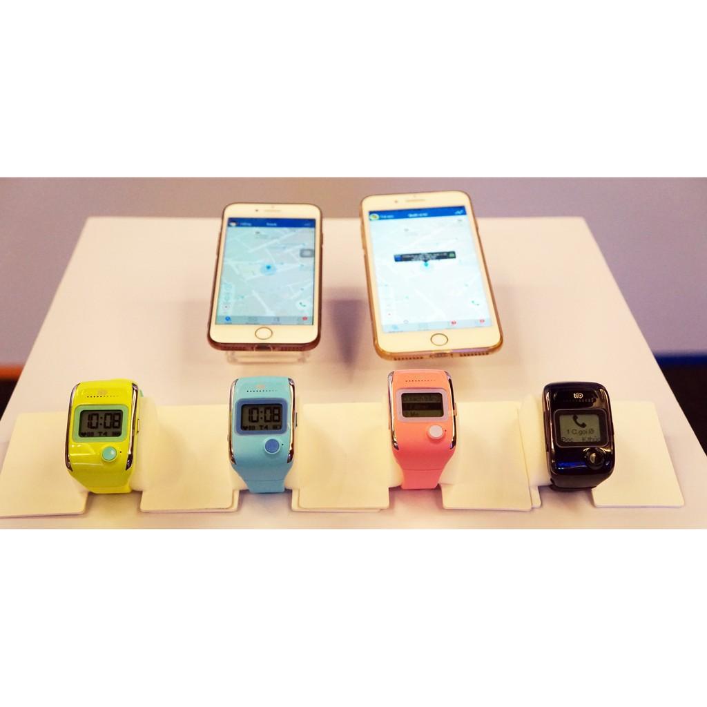 Đồng hồ định vị thông minh Tio MobiFone chính hãng