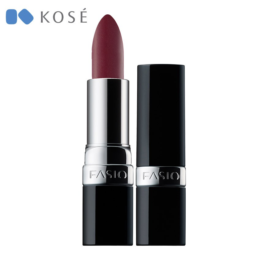 4971710466874 - Son Thỏi Fasio Color Fit Rouge OR220 3.5g - 3518524 , 809518879 , 322_809518879 , 390000 , 4971710466874-Son-Thoi-Fasio-Color-Fit-Rouge-OR220-3.5g-322_809518879 , shopee.vn , 4971710466874 - Son Thỏi Fasio Color Fit Rouge OR220 3.5g