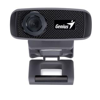 Webcam genius face cam 1000x thumbnail