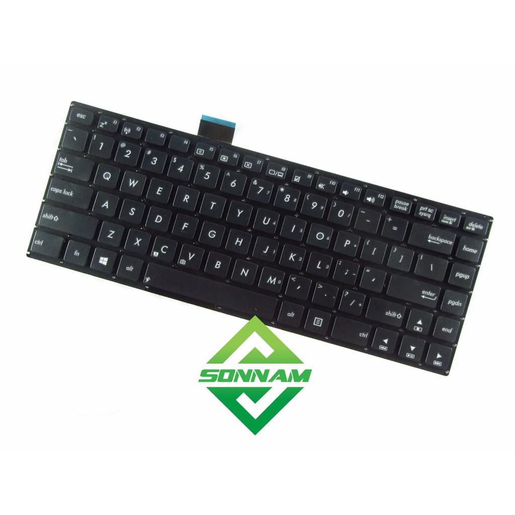 Bàn phím laptop Asus X402 S400 X402C X402CA S400C S400CA hàng nhập khẩu- bảo hành đổi mới - 2917233 , 1236044453 , 322_1236044453 , 235000 , Ban-phim-laptop-Asus-X402-S400-X402C-X402CA-S400C-S400CA-hang-nhap-khau-bao-hanh-doi-moi-322_1236044453 , shopee.vn , Bàn phím laptop Asus X402 S400 X402C X402CA S400C S400CA hàng nhập khẩu- bảo hành đ