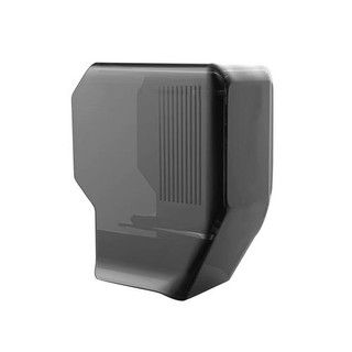 For PGYTECH DJI OSMO POCKET PTZ Protective Cover for Dajiang Pocket Camera Accessories Products