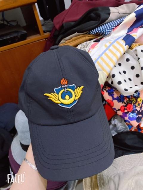 Mũ nón kết tuyển korea màu đen nhiều kiểu