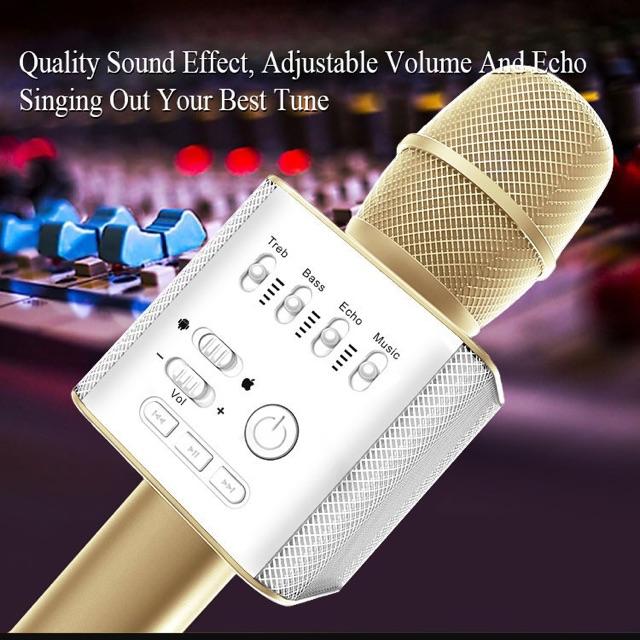 (SIEU Hót)- Q9 Cao cấp (Mix hát karaok) - Bản Tiếng Anh - 2744213 , 92555649 , 322_92555649 , 439000 , SIEU-Hot-Q9-Cao-cap-Mix-hat-karaok-Ban-Tieng-Anh-322_92555649 , shopee.vn , (SIEU Hót)- Q9 Cao cấp (Mix hát karaok) - Bản Tiếng Anh