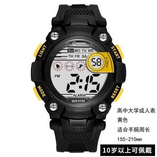 Đồng hồ nam MINGRUI 8560 Sport cao cấp