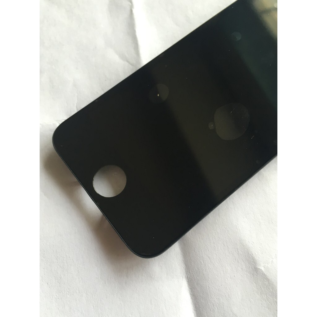 iphone5/5S/5C LCD with digitizer-1set