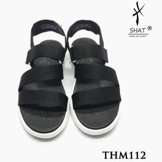 Săn Sales Giày Sandal Shat - THM112 . new 2021 1 NEW hot . thumbnail