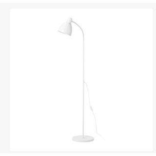 Đèn cây đọc sách/Floor/reading lamp