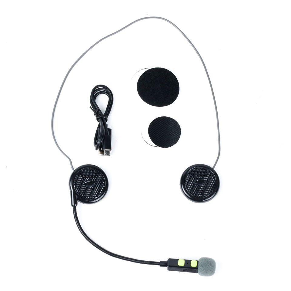 Thanh Lý[CHÍNH HÃNG] Tai Nghe Bluetooth YOHE