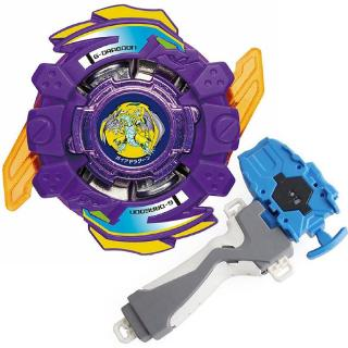 Baby Game Beyblade Burst GT B-146–02 Gaia Dragoon Around Hunter Fashion Kids Gift Toy