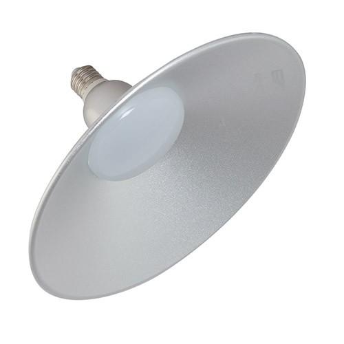 Đèn LED Lowbay 30W Rạng Đông Model: D LB01L/30W - 3383855 , 765183865 , 322_765183865 , 445000 , Den-LED-Lowbay-30W-Rang-Dong-Model-D-LB01L-30W-322_765183865 , shopee.vn , Đèn LED Lowbay 30W Rạng Đông Model: D LB01L/30W