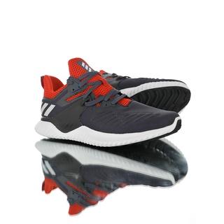 Tết Sale XẢ HẾT 【Bắn thật】Adidas Alphabounce Beyond chất lượng cao BD7097 BD7088 uy tín 2020 new ^ . ^ ' ) ྇