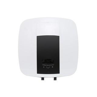Máy nước nóng Electrolux EWS302DX-DWE