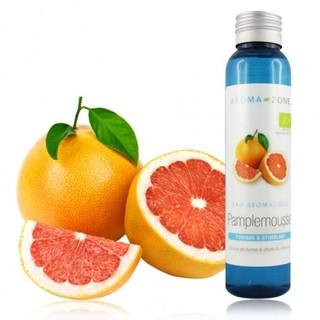 Nước tinh chất Bưởi - Eau aromatique de Pamplemousse BIO thumbnail