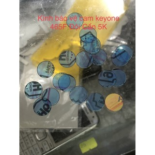 Kính cam blackberry keyone thumbnail