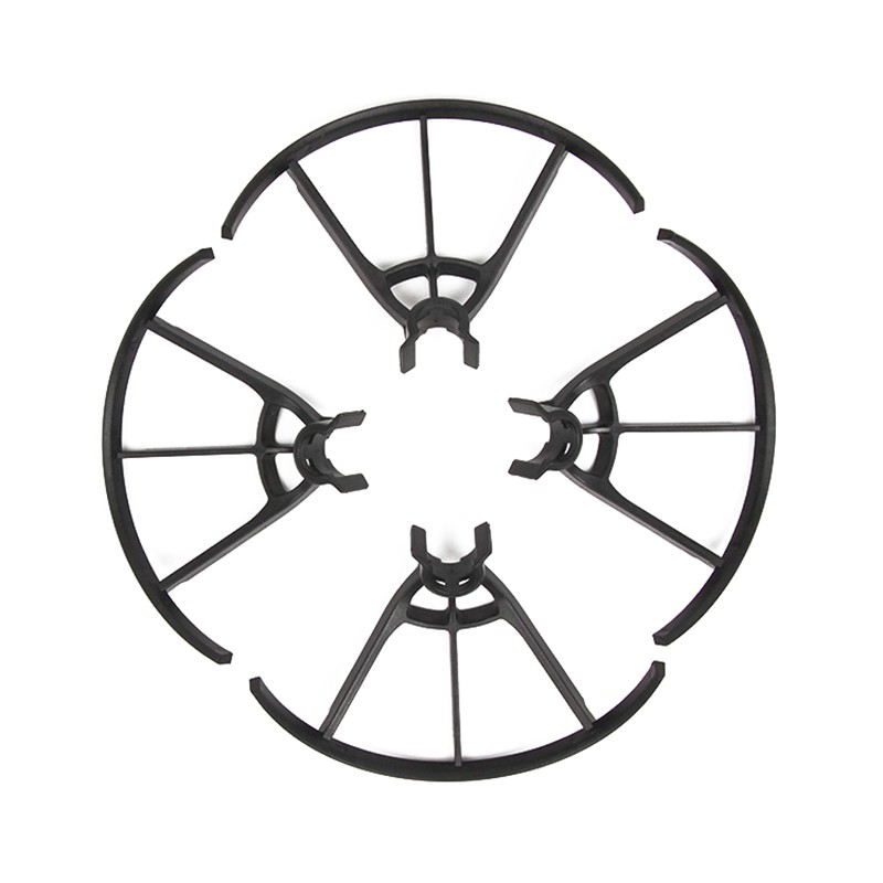 Propeller protector for DJI Tello Propeller Accessories