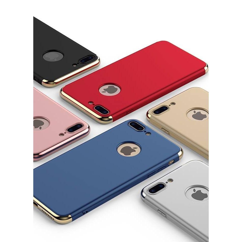 Combo 3 ốp lưng IPHONE 7 ( 5S, 6S, 6 Plus, 6S Plus, 7 Plus) - 3418123 , 632740467 , 322_632740467 , 320000 , Combo-3-op-lung-IPHONE-7-5S-6S-6-Plus-6S-Plus-7-Plus-322_632740467 , shopee.vn , Combo 3 ốp lưng IPHONE 7 ( 5S, 6S, 6 Plus, 6S Plus, 7 Plus)