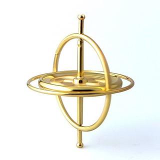 Con quay hồi chuyển – Gyroscope Hợp kim kim loại