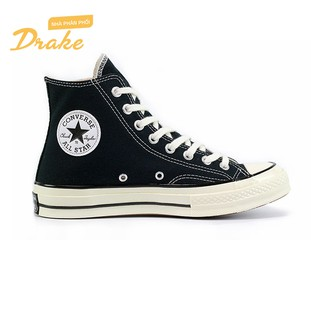 Giày sneakers Converse Chuck Taylor All Star 1970s 162050