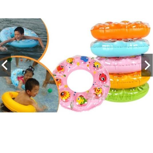 Phao tròn tập bơi cho bé - 3255431 , 474137513 , 322_474137513 , 50000 , Phao-tron-tap-boi-cho-be-322_474137513 , shopee.vn , Phao tròn tập bơi cho bé