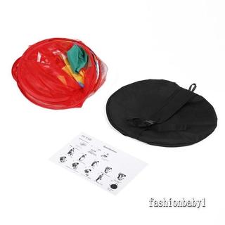 【FB】Ball Tent Play House Basketball Basket Tent Ocean Ball Pool Kids Toys Scoring