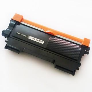 Hộp Mực Laser TN2260/2280 mới dùng cho HL-2130, 2132, 2220, 2240…..