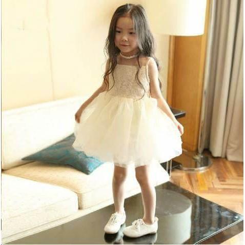 váy bé gái VV - 2555991 , 767145377 , 322_767145377 , 733000 , vay-be-gai-VV-322_767145377 , shopee.vn , váy bé gái VV