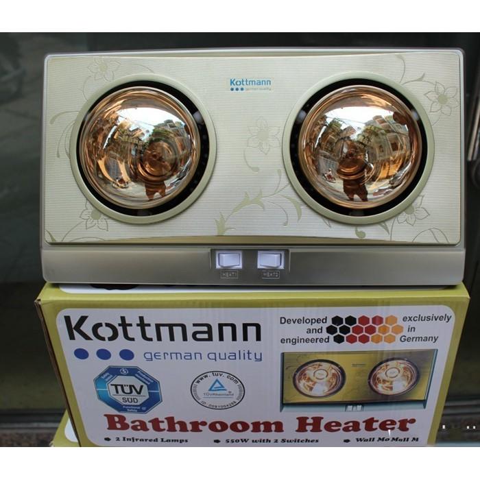 đèn sưởi nhà tắm 2 bóng sokany cao cấp - 2944012 , 512249252 , 322_512249252 , 450000 , den-suoi-nha-tam-2-bong-sokany-cao-cap-322_512249252 , shopee.vn , đèn sưởi nhà tắm 2 bóng sokany cao cấp