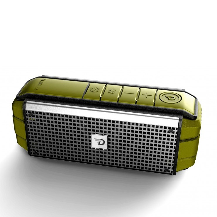 Loa Bluetooth DreamWave Explorer