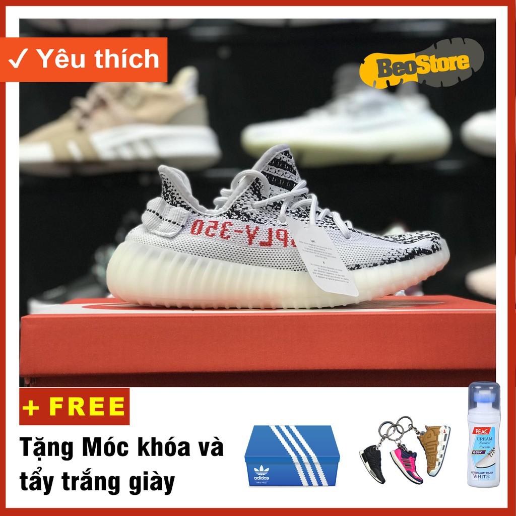 e2a8d79b54e79 Mua giày yeezy - Giày Dép Nam Th04 2019 giá cực tốt
