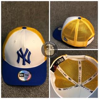 Nón NY MLB xuất xịn – Bấm để xem thêm mẫu