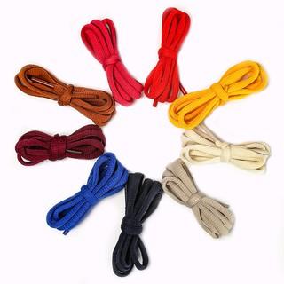 Dây giày thể thao dài 1m nhiều màu phát ngẫu nhiên