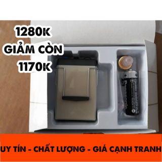 Máy trợ thính Rionet HA-20DX (Made in JAPAN) thumbnail