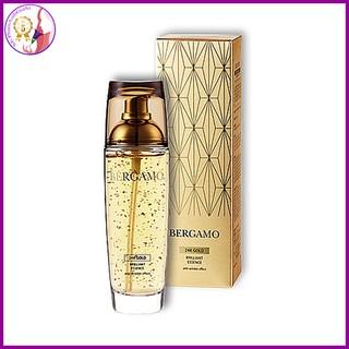 Tinh chất nâng cơ sáng mịn da BERGAMO từ vàng 24K BRILLIANT ESSENCE thumbnail