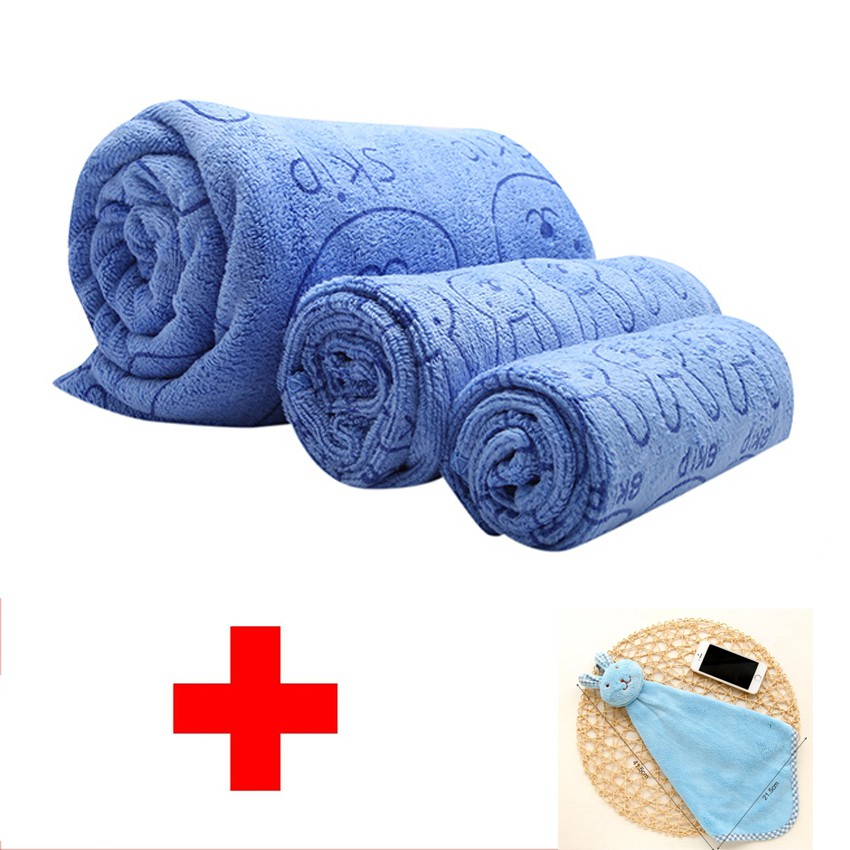COMBO 2 Bộ 3 khăn tắm - khăn mặt - khăn lau tăng 2 khăn lau tay hình thú đáng yêu - 2802893 , 119479335 , 322_119479335 , 99000 , COMBO-2-Bo-3-khan-tam-khan-mat-khan-lau-tang-2-khan-lau-tay-hinh-thu-dang-yeu-322_119479335 , shopee.vn , COMBO 2 Bộ 3 khăn tắm - khăn mặt - khăn lau tăng 2 khăn lau tay hình thú đáng yêu