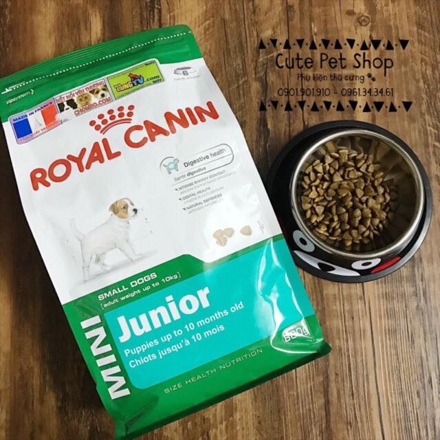 Combo royal và xương sữa sốt bò - 10068443 , 1101673116 , 322_1101673116 , 347000 , Combo-royal-va-xuong-sua-sot-bo-322_1101673116 , shopee.vn , Combo royal và xương sữa sốt bò
