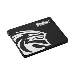 Ổ SSD Kingspec 128G