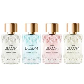 (4 mùi) Nước hoa CINDY BLOOM 50ml thumbnail