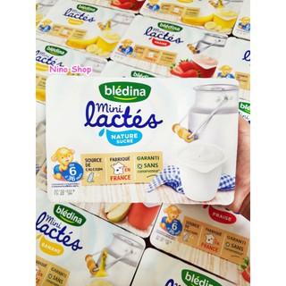 """Sữa chua Bledina cho bé từ 6+ giá chỉ còn <strong class=""""price"""">10.900.000.000đ</strong>"""