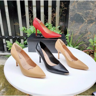 giày cao gót supersoft thumbnail