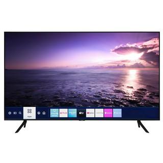 Smart Tivi QLED Samsung 4K 55 inch QA55Q60T