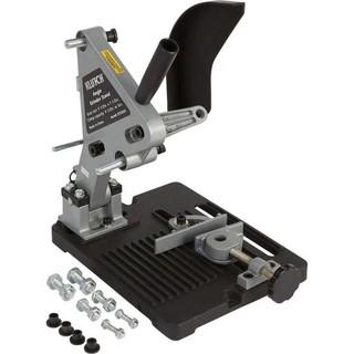 Gía Đỡ .Chân Đế máy cắt bàn dùng cho máy cắt cầm tay TZ-6103