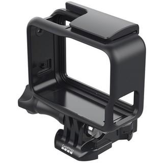 Khung frame cho Gopro 5 6 7 chính hãng thumbnail