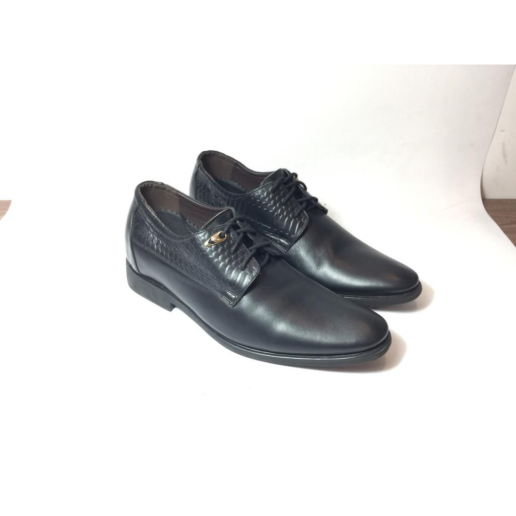 Giày Tây Cao Cấp Mã Q52